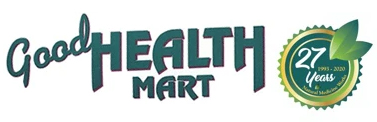 Good Health Mart